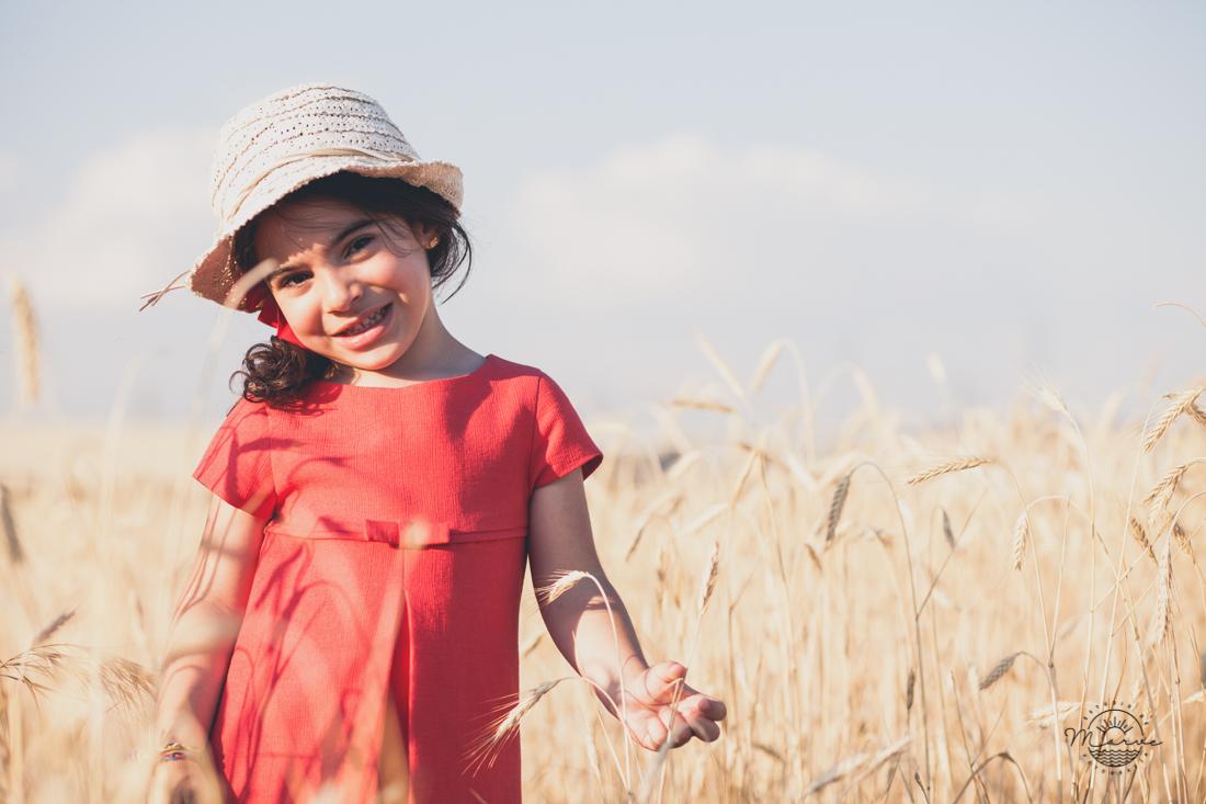 MarveFotografia_Infantil_-12
